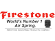 Firestone Airbags and Compressors
