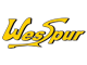 WesSpur Products